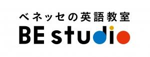 BE studio_logo