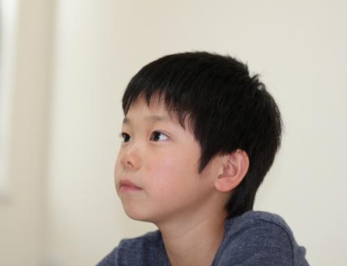 【小学校の環境変化に順応できない「小1プロブレム」とは?】