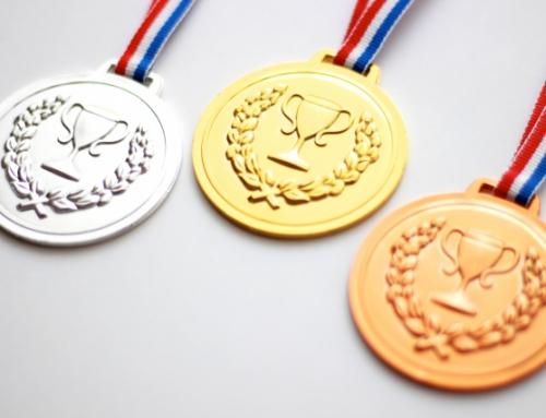 【オリンピックの歴史】
