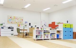 tsujido_playroom